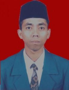 ABDUL ASHARI