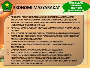 ekonomi 4